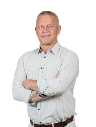 Dmochowski